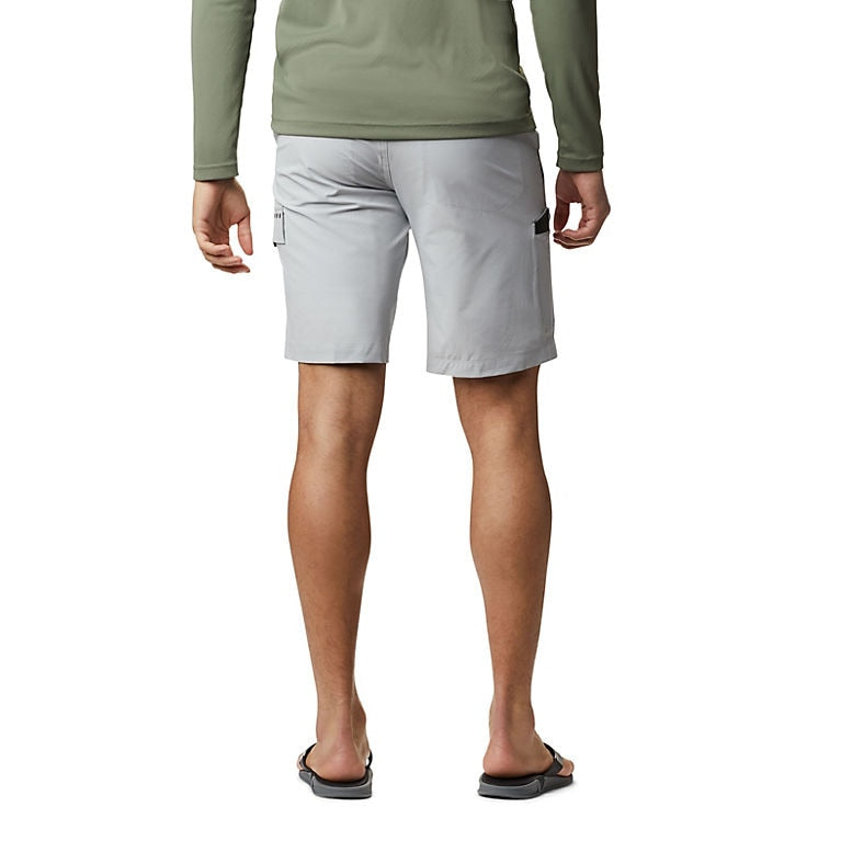 Columbia Men's Force XII Short