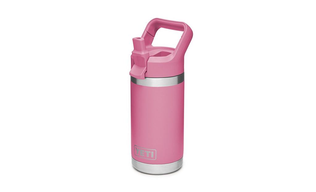 Yeti Rambler JR 12oz Kids Bottle