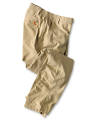 Orvis Men's Outsmart Ultralight Pants