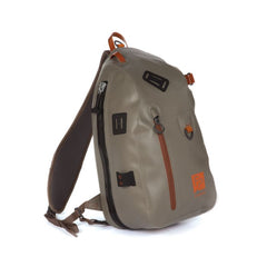 Fishpond Thunderhead Submersible Sling Pack