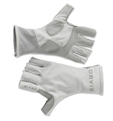 Orvis Sungloves