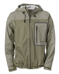 Orvis Mens Encounter Jacket