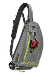 Orvis Waterproof Sling Pack