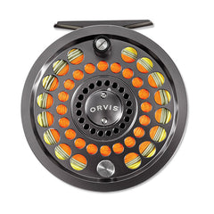 Orvis Battenkill Disc Fly Reel