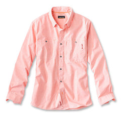Orvis Men's Flat Creek Shirt