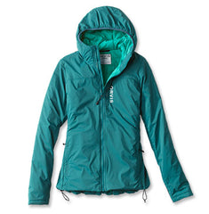Orvis Women's Pro Insulated Hoody