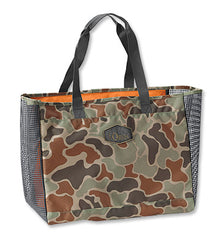 Orvis Safe Passage® Wader Tote
