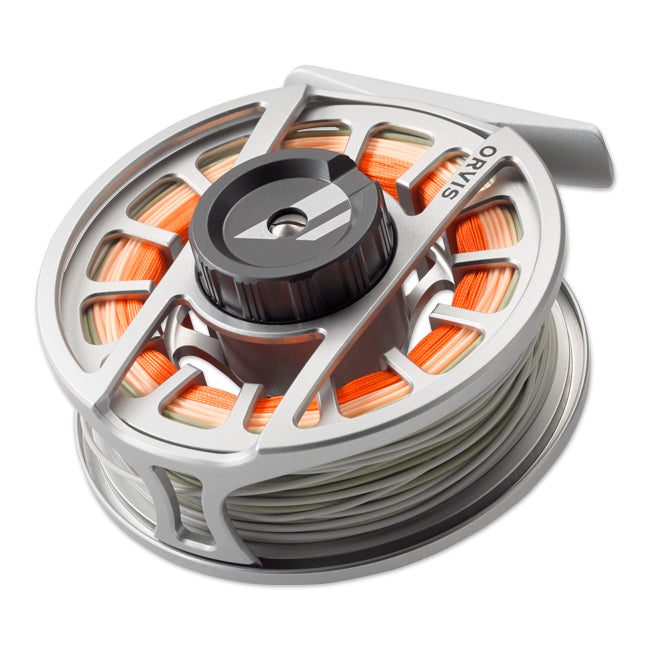 Orvis Hydros Fly Reel *NEW*