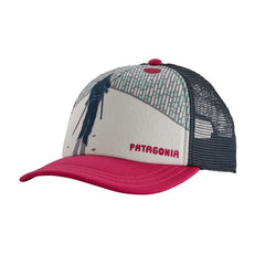 Patagonia Hat: Women's Melt Down Interstate