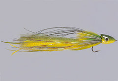 Rainy's Flies - CB Ocean Candy: All Colours