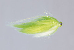 Rainy's Flies - Chuck-n-Duck (all colors)