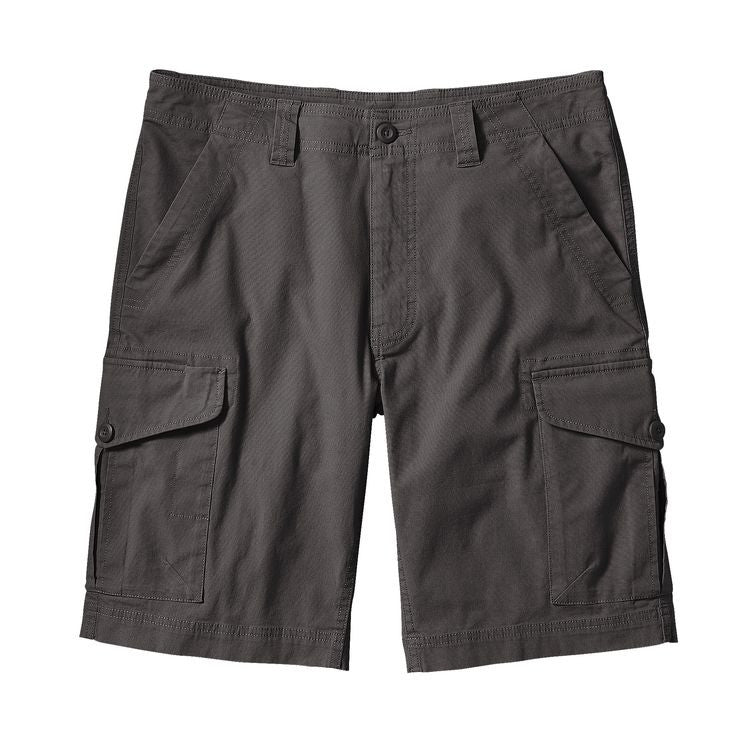 Patagonia Men's All-Wear Cargo Shorts - 10""