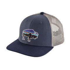 Patagonia Hat:  Kid's Trucker Hat