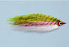 Rainy's Flies - CF Baitfish (Tandem)