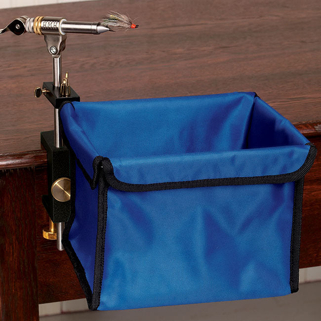 Orvis Vise Side Trash Bag