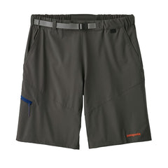 M's Technical Stretch Shorts