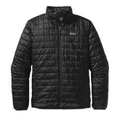 Patagonia Men's Nano Puff® Jacket