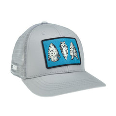 Rep Your Water Hat: Arrowhead Hat
