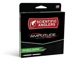 Scientific Angler Amplitude Double Taper