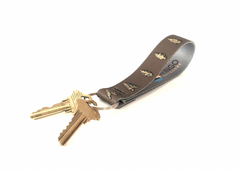 Rep Your Water: Key Fob