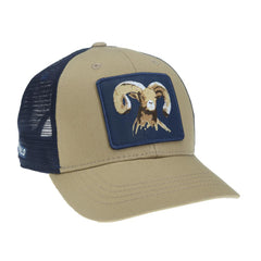 Rep Your Water Hat: Big Horn