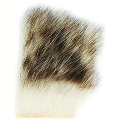 H&H Badger Hair