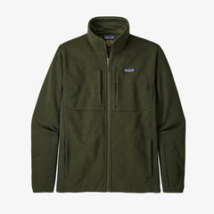 Patagonia: Men's Lightweight Better Sweater Fleece Jacket