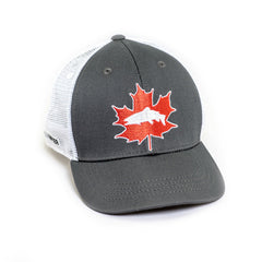 Rep Your Water Hat: Canada