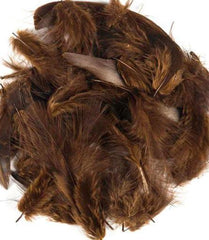 Partridge Hackle