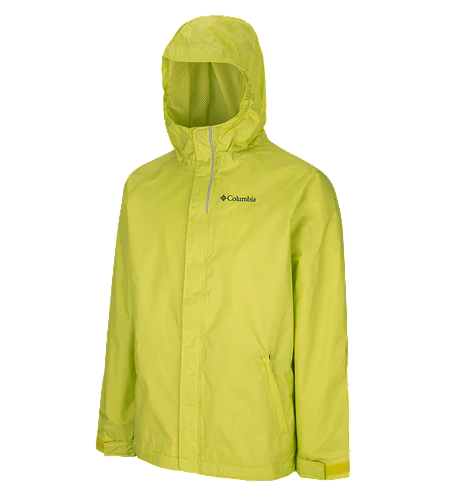9d85d064137e9 YOUTH FAST & CURIOUS™ RAIN JACKET | OFF Fly Shop