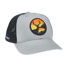 Rep Your Water Hat: Sportsman's Duo