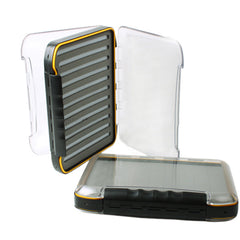 XL Double Sided Waterproof Fly Box
