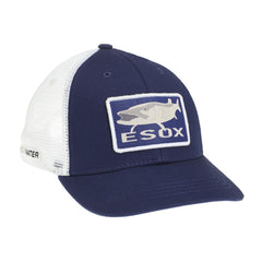 Rep Your Water Hat: ESOX