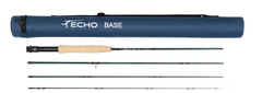Echo BASE Fly Rod