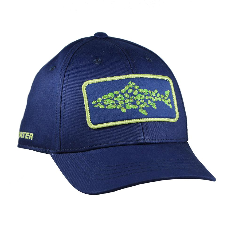 Rep Your Water Hat: Hop Trout