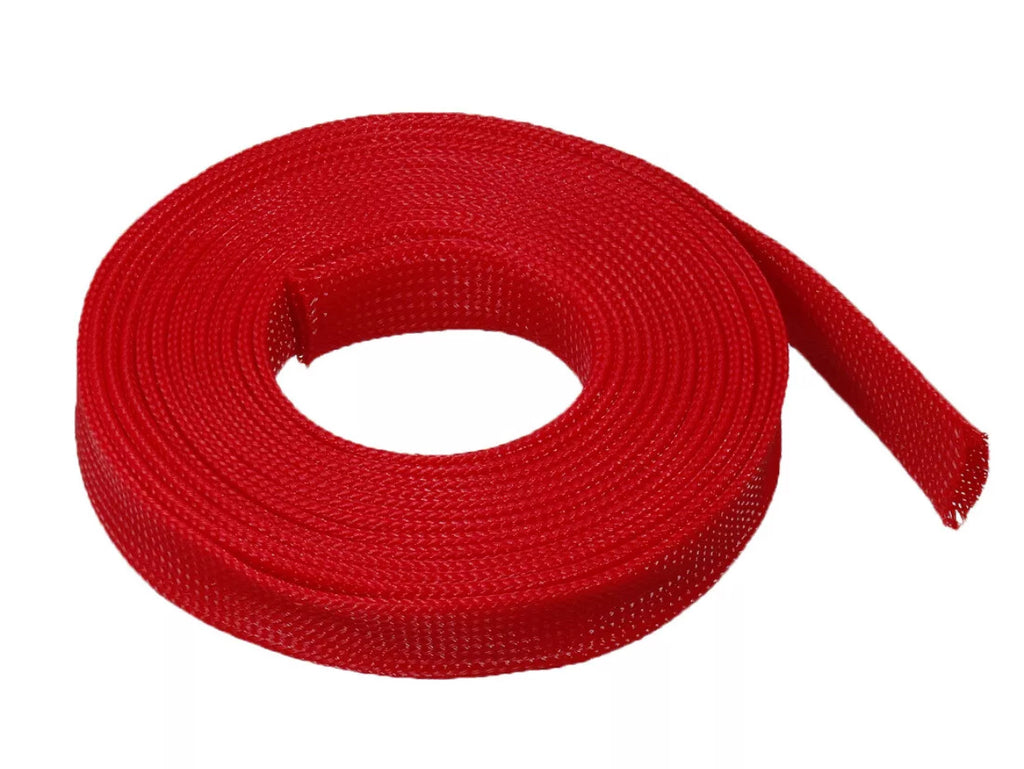 O.F.F. Fly Shop Body Tubing - all colors