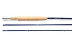 Thomas & Thomas Lotic Fly Rod