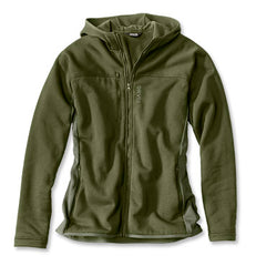 Orvis Men's Pro Fleece Hoody