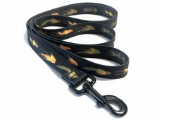Rep Your Water: Dog Leashes