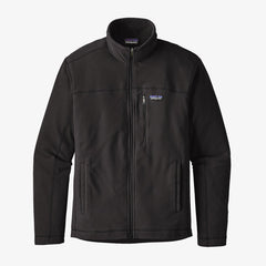 Patagonia Men's Micro D Fleece Jacket