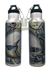 MFC Vacuum Insulated Water Bottle