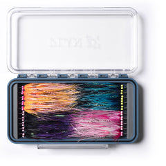 Plan D Fly Box - Pack Articulated Plus
