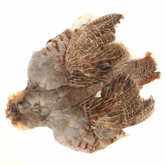 Partridge Skin (Full)