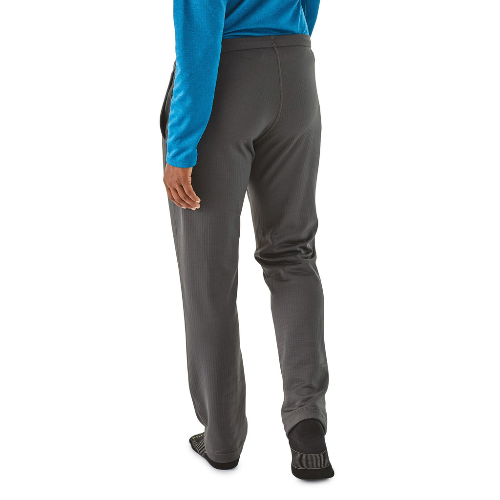 Patagonia Men's R1® Fleece Pants