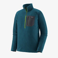Patagonia: R1 Air Zip Neck Jacket