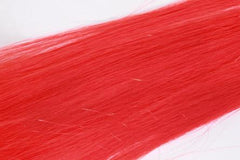 Synthetics: Harabou Big Fly Fiber - Straight