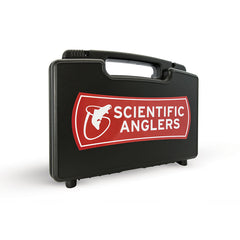 Scientific Anglers Boat Box