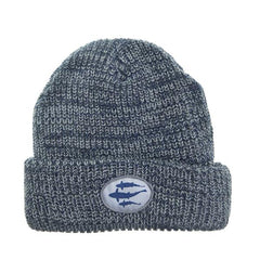 Rep Your Water Hat:  Knit Hats (all colors)