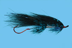 Foxee Prawn: (all colors)