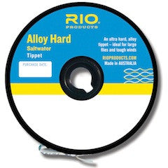 Rio Alloy Hard Saltwater Tippet